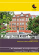 Adaption Lüneburg