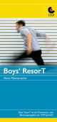Boys' ResorT