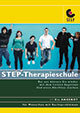 STEP-Therapieschule