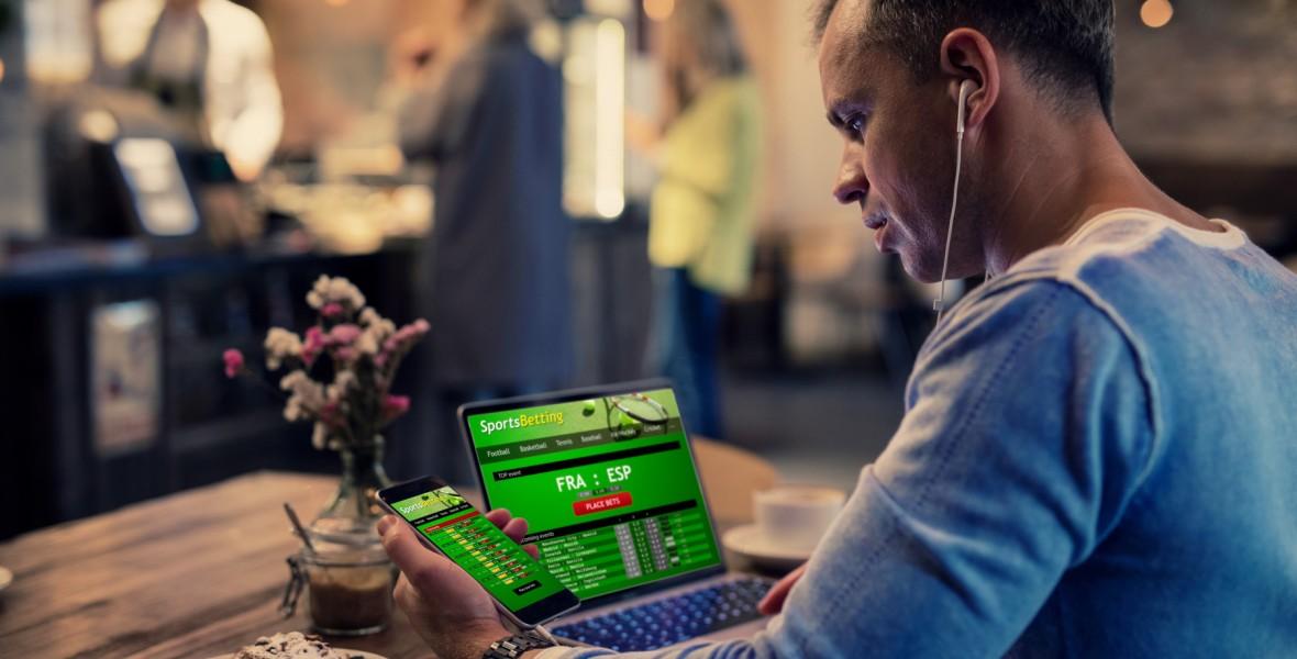 Hilfe Bei Problemen Mit Glücksspiel